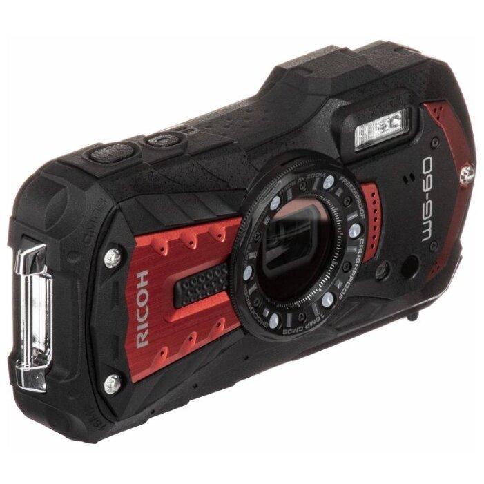 праздника была лучший компактный защищенный фотоаппарат реки ним подплыл