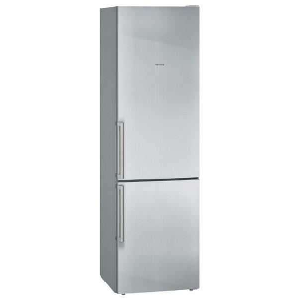 Холодильник Siemens KG39EAI30 / отзывы владельцев, характеристики, цены, где купить