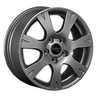 LegeArtis VW14 6.5x16/5x112 D57.1 ET50 GM