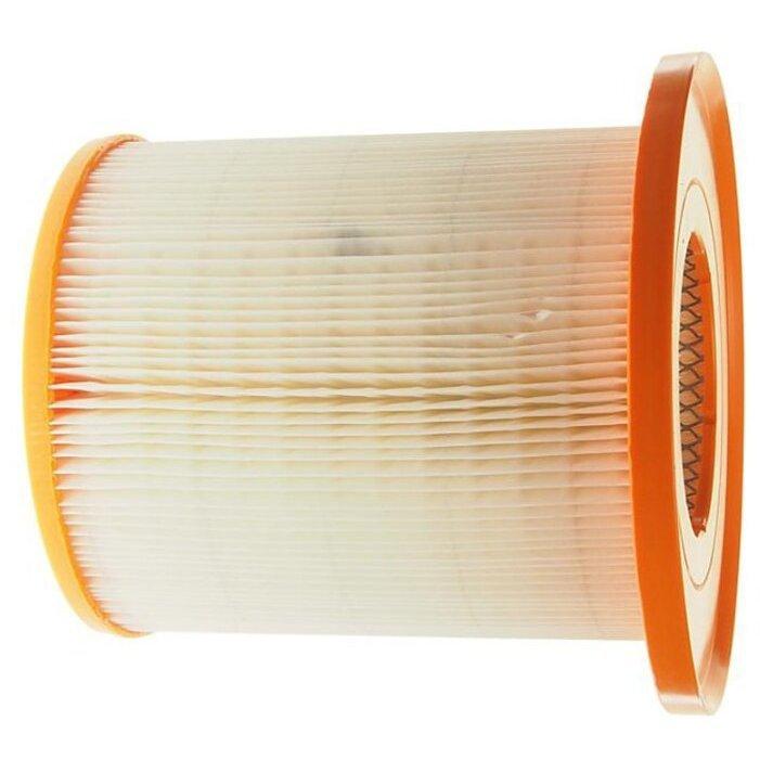 Цилиндрический фильтр ГАЗ 4216-1109013-10