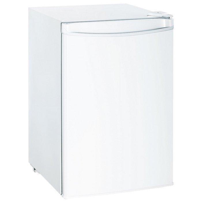 Холодильник Bravo XR-80 XR-80 / отзывы владельцев, характеристики, цены, где купить