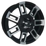NZ Wheels SH593