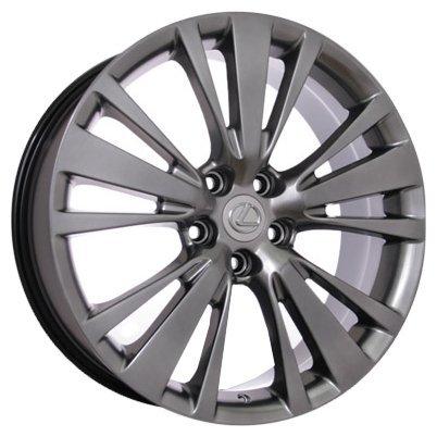 Storm Wheels YQR-044