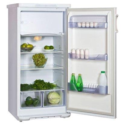 Холодильник Бирюса 238 KLEFA - купить | цены | обзоры и тесты | отзывы | параметры и характеристики | инструкция