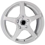 RS Wheels 588 7x16/5x108 D67.1 ET40 W