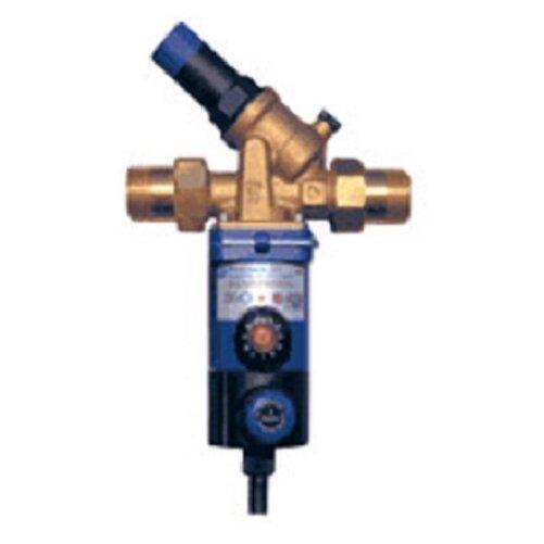 механической очистки SYR ProClean DFR муфтовый (НР/НР), латунь