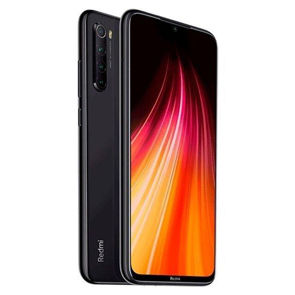 Смартфон Xiaomi Redmi Note 8 (2021) 4/128GB