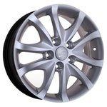 Storm Wheels YQR-752 6x16/5x114.3 D67.1 ET51 HS