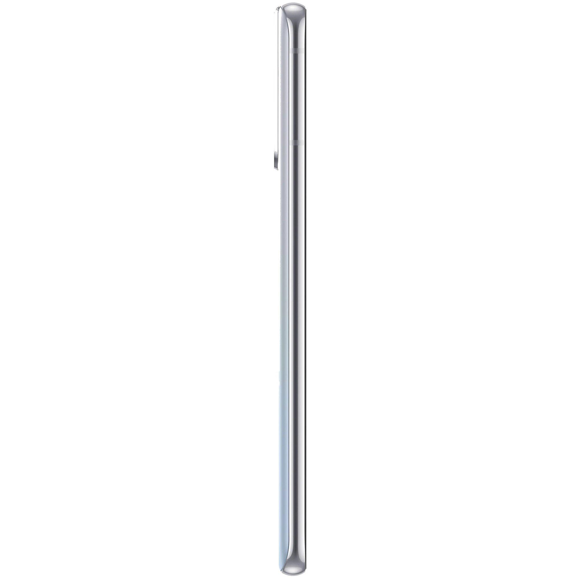 Смартфон Samsung Galaxy S21+ 5G 8/128GB (Snapdragon)