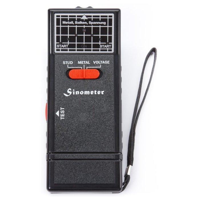 Sinometer TS-72
