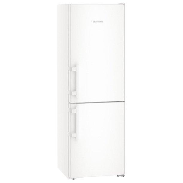 Liebherr CN 3505 белый – купить холодильник, сравнение цен интернет-магазинов: фото, характеристики, описание   E-Katalog