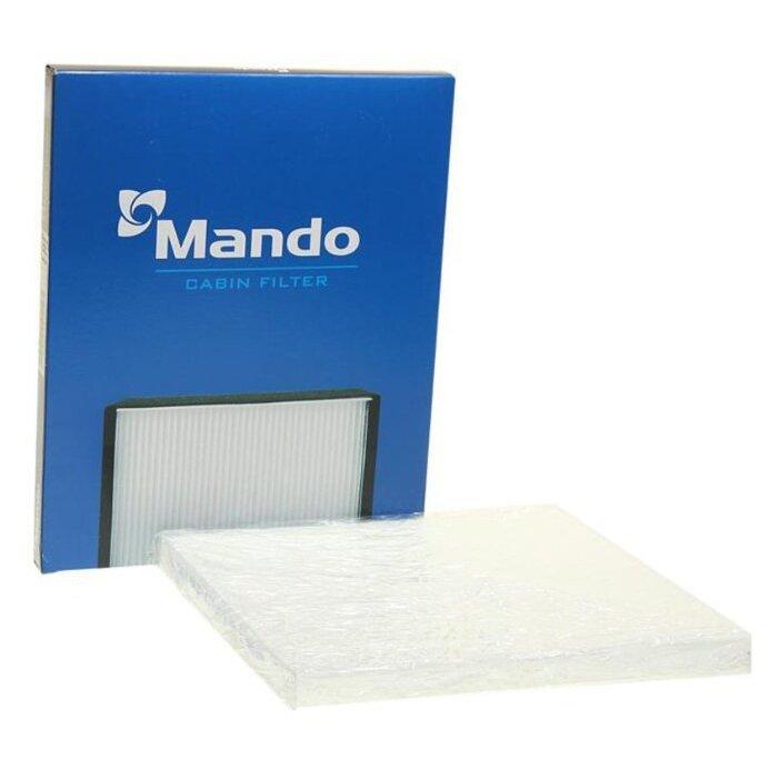 MANDO ECF00011M