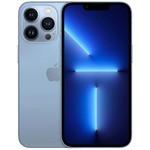 Смартфон Apple iPhone 13 Pro 1TB