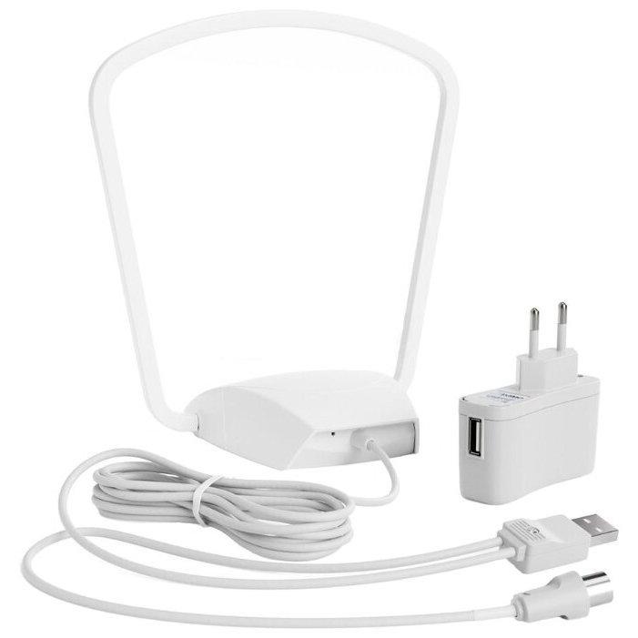 РЭМО BAS-5107 Mini digital USB