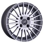 Storm Wheels Vento-SR181 5.5x13/4x98 D58.6 ET20 GP