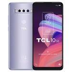 Смартфон TCL 10 SE