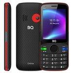 Телефон BQ 2800G Online