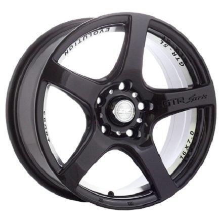 Zorat Wheels ZW-3718 7x16/5x114.3 D67.1 ET38 NZB