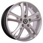 Storm Wheels YQR-062 6x15/5x112 D57 ET47 HS