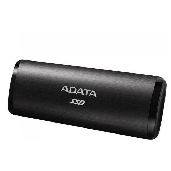 ADATA SE760 256 ГБ