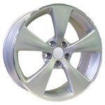 RS Wheels 5221f