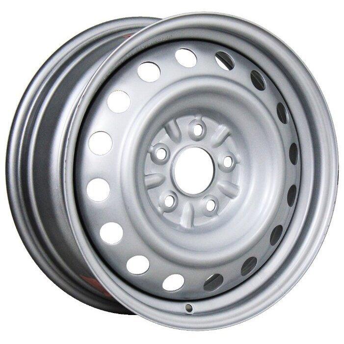 Колесный диск Trebl 9563T