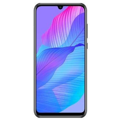 Смартфон HUAWEI Y8P 6/128GB