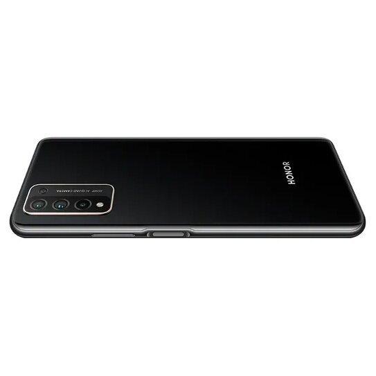 Смартфон HONOR 10X Lite фото, картинка slide5