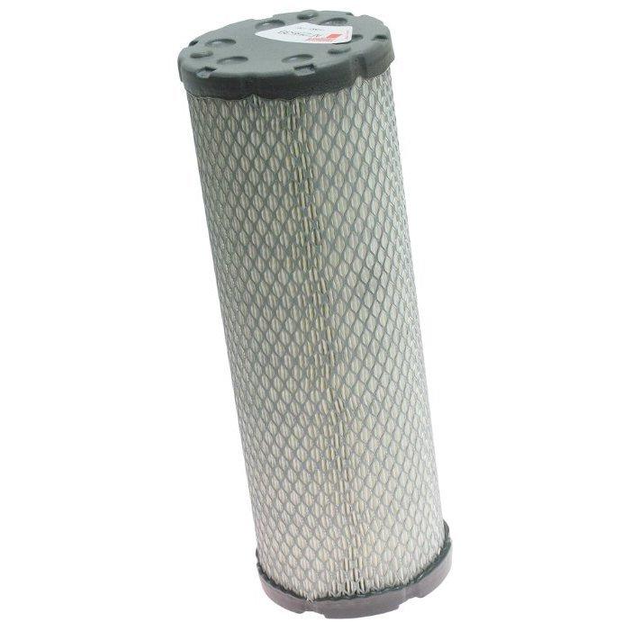 Цилиндрический фильтр Fleetguard AF25539