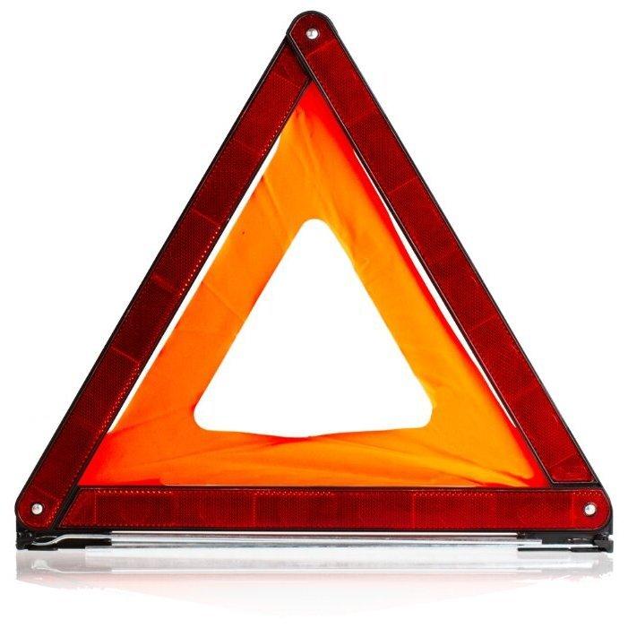 Знак аварийной остановки ALCA 550200