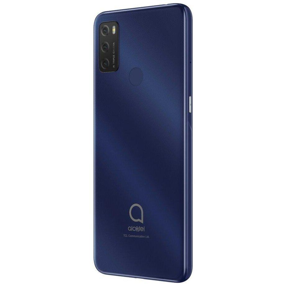 Смартфон Alcatel 1S 6025H