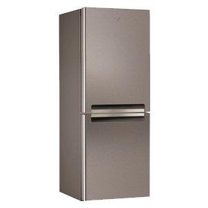Холодильник Whirlpool WBA43282NFW / отзывы владельцев, характеристики, цены, где купить