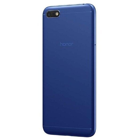 Huawei Honor 7S 16Gb Black (RU)