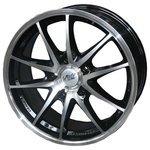 WOLF Wheels Imola 764