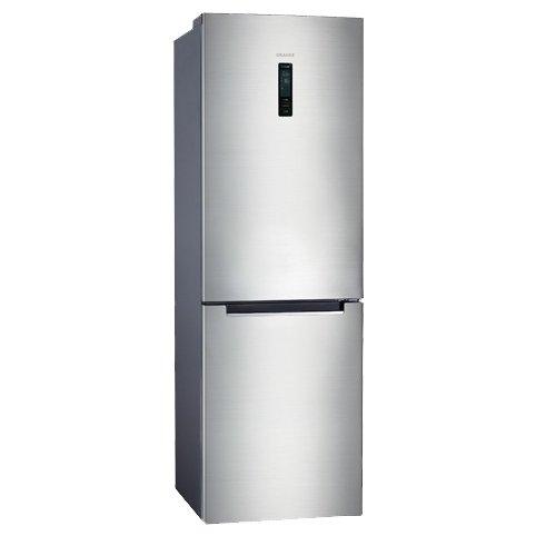Отзывы GRAUDE SBS 180.0 E | Холодильники GRAUDE | Подробные характеристики, Видео обзоры, Отзывы покупателей