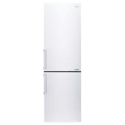 LG GW-B469BQQW  – купить холодильник, сравнение цен интернет-магазинов: фото, характеристики, описание | E-Katalog