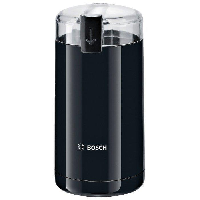 Bosch TSM6A01