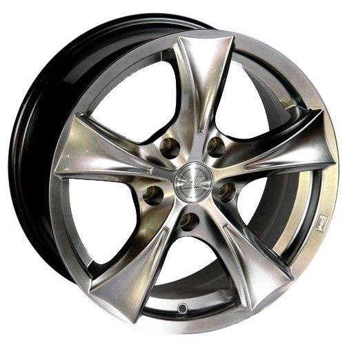 Zorat Wheels ZW-683 7x16/5x112 D73.1 ET40 HB
