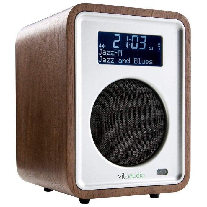 Vita Audio R1