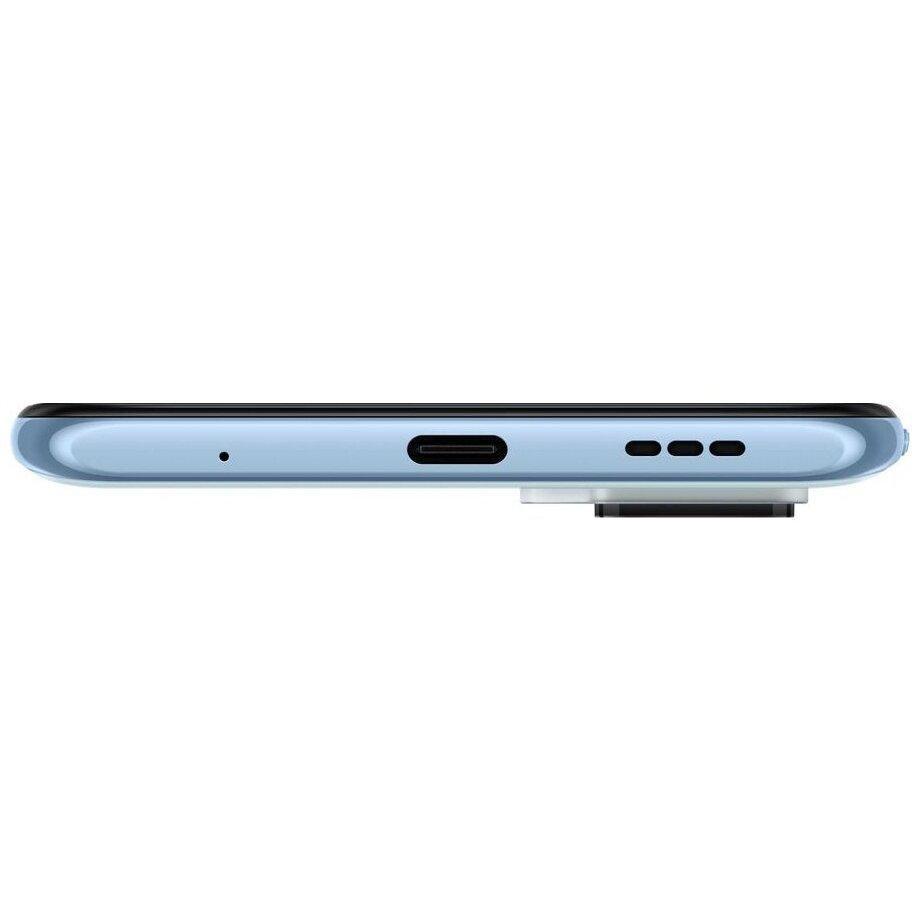 Смартфон Xiaomi Redmi Note 10 Pro 8/128GB (NFC)