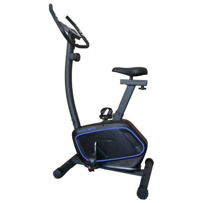 Evo Fitness Vega