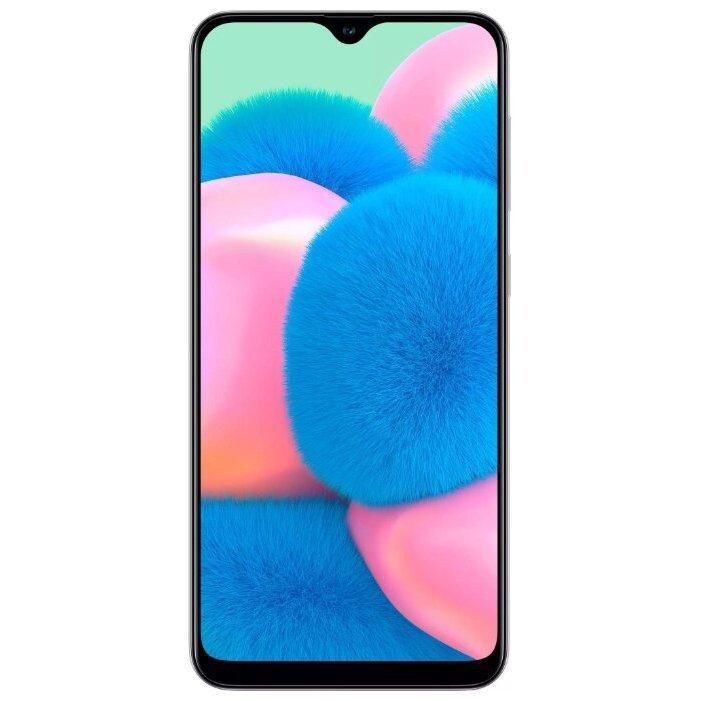 Смартфон Samsung Galaxy A30s 128GB фото, картинка slide12