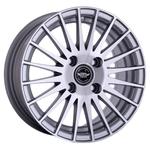 Storm Wheels Vento-SR181 5.5x13/4x98 D58.6 ET20 SP