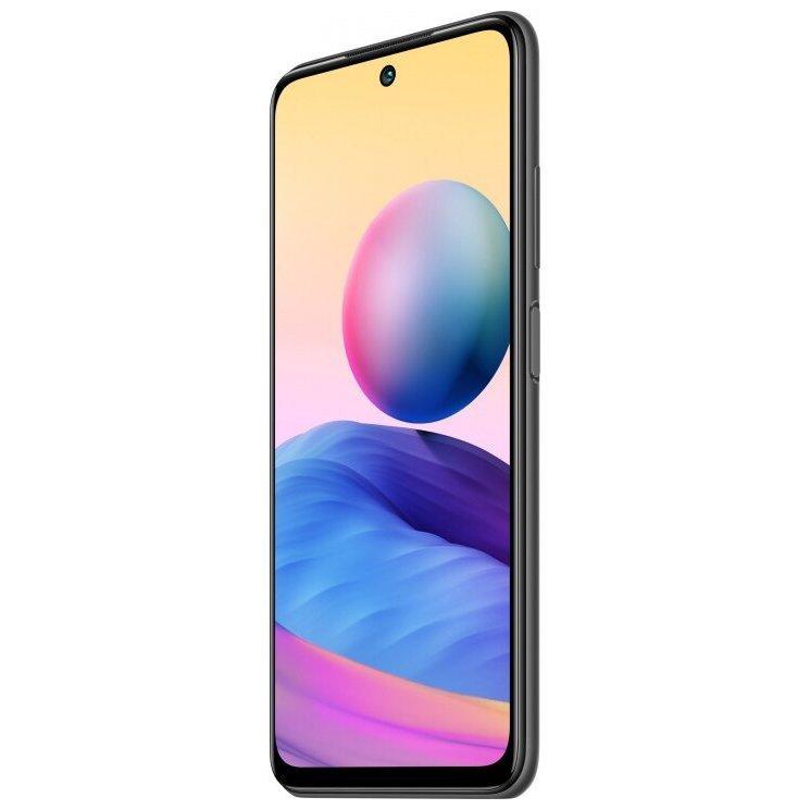Смартфон Xiaomi Redmi Note 10T 4/64 (NFC)