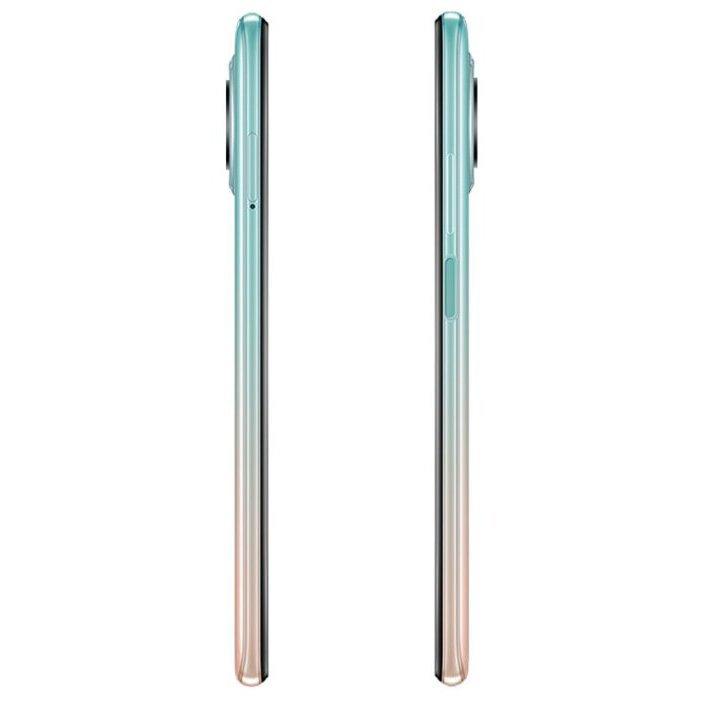 Смартфон Xiaomi Mi 10T Lite 6/128GB