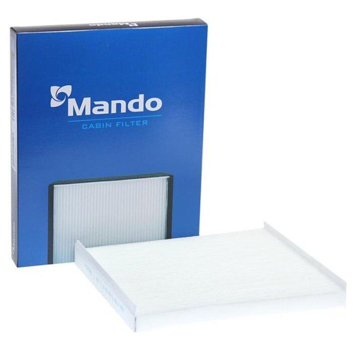 MANDO ECF00017M