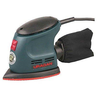 URAGAN MMS 105