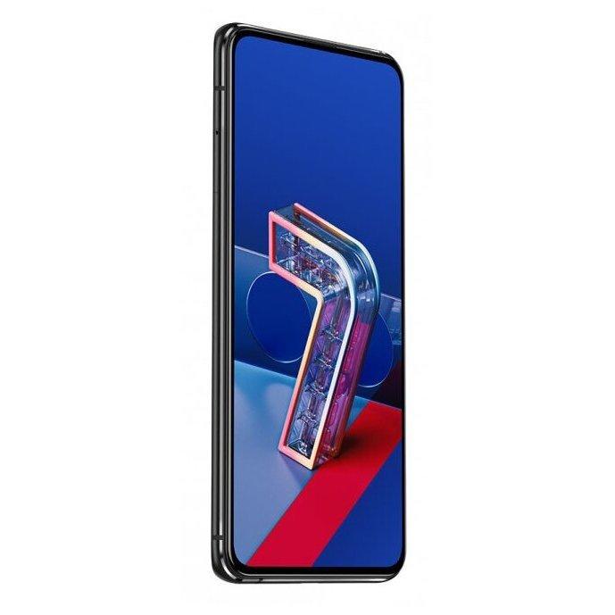 Смартфон ASUS Zenfone 7 ZS670KS 6/128GB