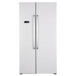 Холодильник Shivaki SHRF-595SDW - купить | цены | обзоры и тесты | отзывы | параметры и характеристики | инструкция