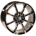 Zorat Wheels ZW-217 7x16/4x114.3 D73.1 ET38 HCH